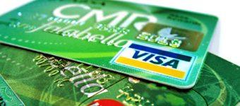 CMR tarjeta 1 340x150 - Las colocaciones del Banco Falabella cayeron 10 % a fines del 2017 en Perú