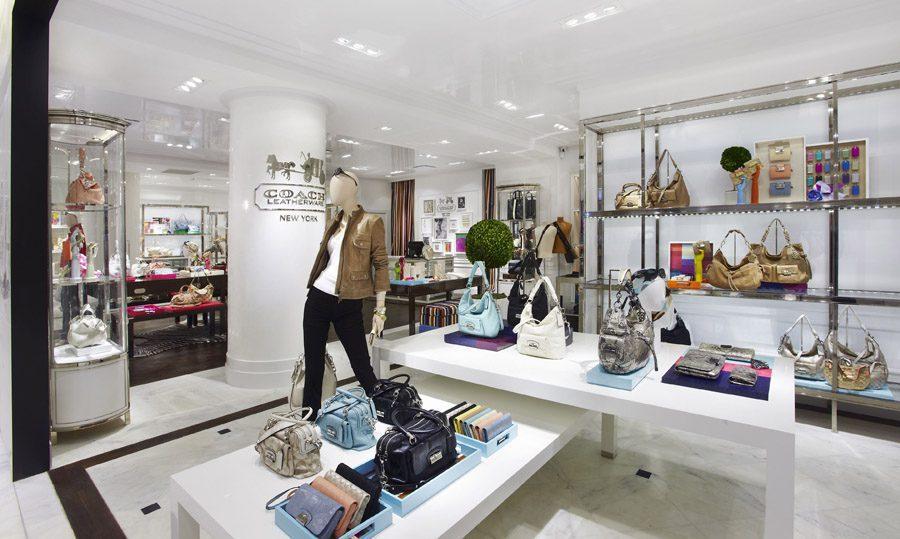 coach-flagship-store-in-paris