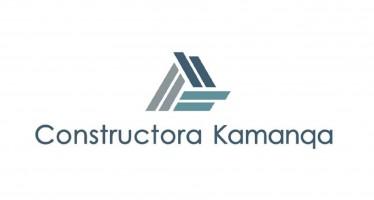 CONSTRUCTORA KAMANQA-01