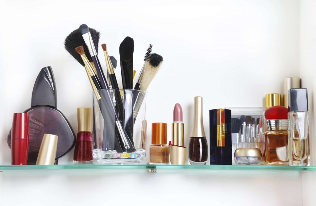 COSMETICO 2 1024x669 - Mercado de productos de belleza ha crecido 42.5% en Latinoamérica