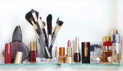 COSMETICO 2 240x140 - Perú, Brasil y Colombia proveen el 70% de ingredientes para cosméticos en el mundo