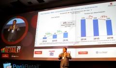 CR 4650 peru retail 240x140 - El sector retail peruano será nuevamente liderado por las farmacias