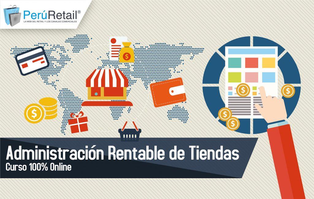 CURSO ONLINE jpg 01 1024x651 - Administración Rentable de Tiendas I Curso 100% Online