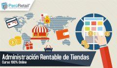 CURSO ONLINE jpg 01 240x140 - Administración Rentable de Tiendas I Curso 100% Online