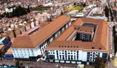 CUSCO BOULEVAR pERÚ RETAIL 240x140 - Perú: Conozca los nuevos proyectos de hoteles y comercios que tendrá Cusco