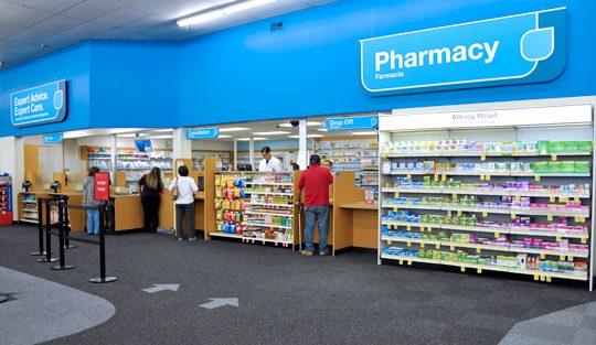 CVS Pharmacy - Amazon acelera las fusiones entre aseguradoras del sector salud