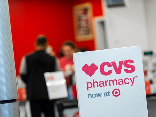 CVS-Target-Charlotte-North-Carolina