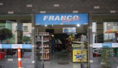 Cadena arequipeña Franco traería tiendas de conveniencia y supermercados a Lima 240x140 - Cadena arequipeña Franco traería tiendas de conveniencia y supermercados a Lima