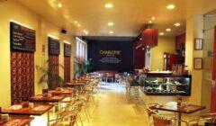 Cadena de cafeterías Charlotte prevé abrir ocho locales al año en Perú