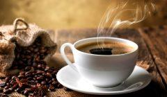 Café 2 240x140 - Perú: Se incrementa frecuencia de compra de café