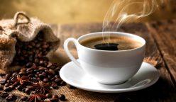 Café 2 248x144 - Perú: Se incrementa frecuencia de compra de café