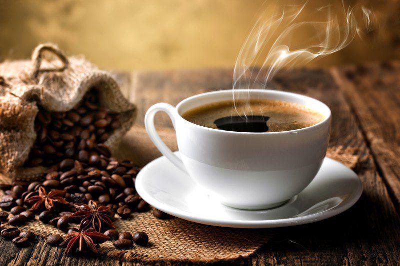 Café 2 - Perú: Se incrementa frecuencia de compra de café