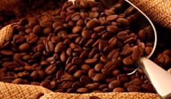 Café peruano