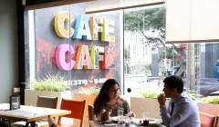 Cafe Cafe 3 240x140 - Café Café es adquirido por grupo empresarial huancaíno Zarate