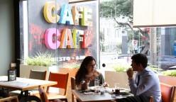 Cafe Cafe (3)