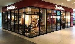 Cafe Valdez