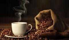 Cafe colombiano 240x140 - Colcafé, Nestlé y Torrecafé son preferidos por el consumidor en los retail de Colombia