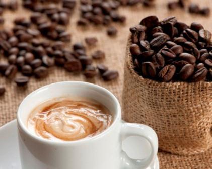 Cafe peruano - MegaPlaza repartirá mil tazas de café gratis por el 'Día del Café Peruano'