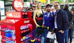 Cajas ahorradoras Coca Cola Bolivia