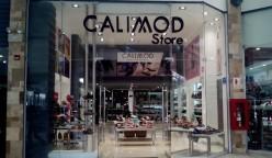 calimod