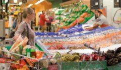 Cambios que han revolucionado la oferta de los supermercados 240x140 - Cambios que han revolucionado la oferta de los supermercados en España