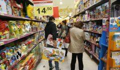 Campaña Navideña 2 240x140 - Perú: 50% de los limeños gasta hasta S/600 en fiestas de fin de año