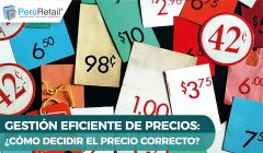 Capacitación marzo 01 240x140 - Gestión eficiente de precios: ¿Cómo decidir el precio correcto?