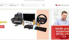 Captura ecuador 240x140 - Mi.Tienda: E-commerce ecuatoriano busca derrumbar la desconfianza de compras online