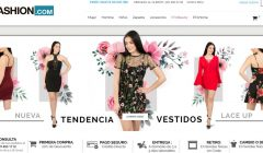 Captura etafashion 240x140 - Etafashion presentó oficialmente su e-commerce en Ecuador