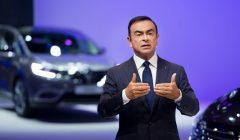Carlos-Ghosn-Nissan