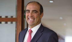 Carlos Morante GG Banco Cencosud 1 240x140 - Perú: Banco Cencosud nombra nuevo gerente general