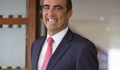 Carlos Morante GG Banco Cencosud 1 248x144 - Perú: Banco Cencosud nombra nuevo gerente general