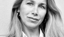 Carmen Trepat bn 248x144 - Las compañías que quieran internacionalizarse deben saber adaptarse sin perder su ADN