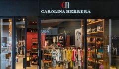 Carolina Herrera 1 240x140 - Carolina Herrera apuesta por la venta online en 17 países