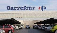 Carrefour Links