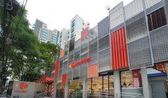 Carrefour Market Jardim das Perdizes 240x140 - Carrefour abre su segundo 'Market' en Brasil