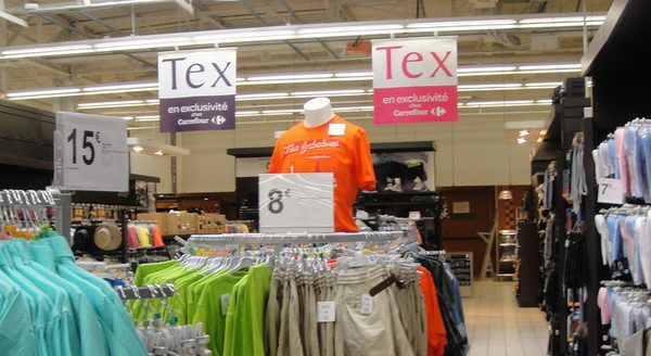 Carrefour tex (6)
