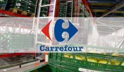 carrefour1espana