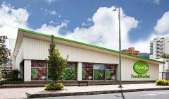 Carulla Fresh Market 1 240x140 - Carulla FreshMarket: una tienda sostenible, innovadora y única en Colombia