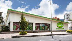 Carulla Fresh Market 1 248x144 - Carulla FreshMarket: una tienda sostenible, innovadora y única en Colombia