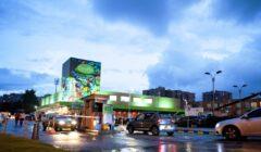 Carulla2 240x140 - Carulla abrió su décimo almacén FreshMarket en Colombia