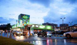 Carulla2 248x144 - Carulla abrió su décimo almacén FreshMarket en Colombia