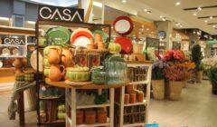 Casa Falabella 100 240x140 - Saga Falabella presenta nueva colección de Casa Falabella