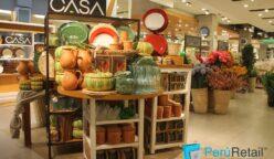 Casa Falabella 100 248x144 - Saga Falabella presenta nueva colección de Casa Falabella