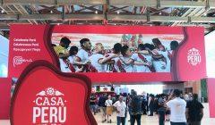 Casa Perú en Rusia 240x140 - Exportación de alimentos a Rusia podría llegar a US$ 150 millones el 2019