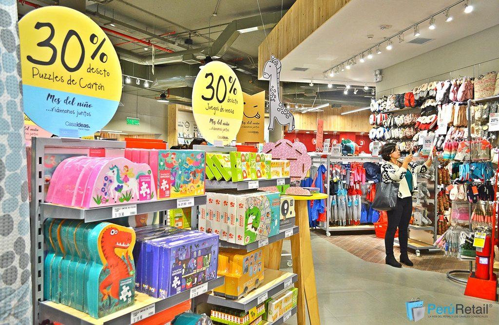 Casaideas 6 peru retail 1 1024x668 - ¿Qué es retail?