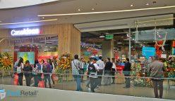 Casaideas 7772 Peru Retail 1 248x144 - Casaideas abrirá dos nuevas tiendas el próximo mes