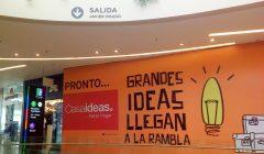 Casaideas La Rambla 2017 3 Peru Retail 240x140 - Casaideas abrirá un nuevo local en La Rambla