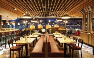 Casual-Dining-Interior-Design-Award-Winners-2014