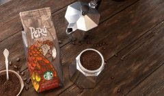 Cata 1 240x140 - Starbucks realizará primera cata nacional por el Día del Café Peruano